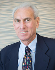 Bruce D. Mogol