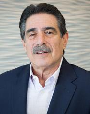 Raphael Kahn