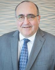 Richard A. Neuman